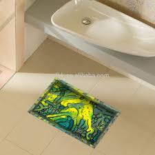 anti slip stickers for floor anti slip stickers for floor