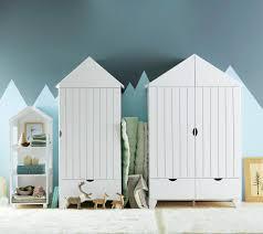 chambre deauville pas cher la deauville armoire design personne pour en du coucher chambre