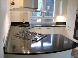 meuble bas cuisine pour plaque cuisson cuisine avec plaque de cuisson et évier en angle meuble bas pour