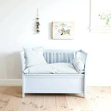 White Bench With Storage New Malvern Hallway Shoe Storage Bench White Hallway Bench With