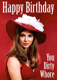 Funny Memes Women - funny birthday memes for friends girls boys brothers sisters