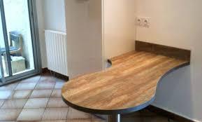 banquette cuisine sur mesure table cuisine sur mesure impressionnant banquette cuisine sur