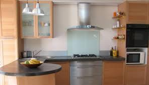 cuisine incorporé cuisine incorporée cuisine en image