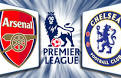 EPL Match of The Week: ARSENAL VS CHELSEA | Sports Unbiased.