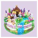 Fancy Cakes สั่งเค้ก Cake 2 Thailand ® ส่งเค้ก ทั่วไทย เค้ก ...