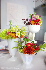 flowers store easy flower arrangements with grocery store flowers 2 bees in a pod