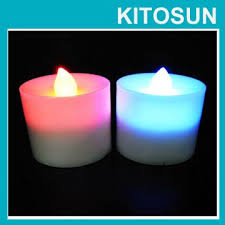 light pink votive candle holders 12pcs lot super bright led tea light flickering battery flameless