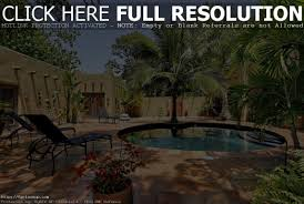 apartments house plans with pool in middle u shaped house plans