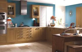 glencoe a compact contemporary kitchen for families telegraph