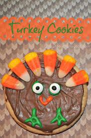 turkey sugar cookies iced turkey cookies thanksgiving treats for kids