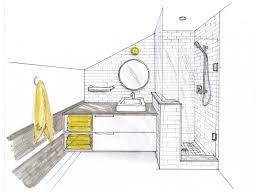 fairbathrooms bathroom supply design install sketch