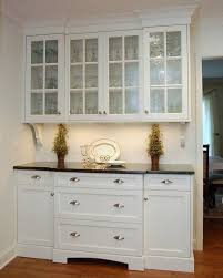 kitchen buffet cabinet hbe server small table narrow fresh 46 in