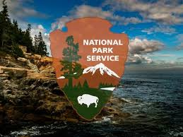Department Of The Interior National Park Service The National Park Service Is Taking Action Against Sexual