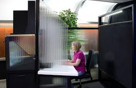 telepresence tech products