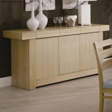modern furniture kitchen kitchen marvelous narrow buffet table white sideboard sideboard