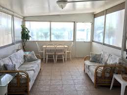 key colony beach fl duplex for sale real estate amy puto