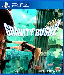 gravity rush black friday ps4 amazon home nino store