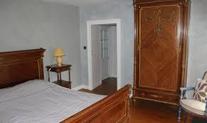 chambre d hote mortagne sur gironde chambre d hôte des charmilles chambre d hote mortagne sur gironde