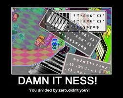 Divide By Zero Meme - portals divide by zero meme divide best of the funny meme
