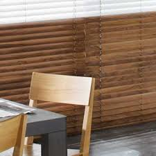 Timber Blinds Review Timber Blinds Hull Kingston Blinds