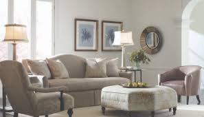 if we break gray what will the new neutral be decorating by