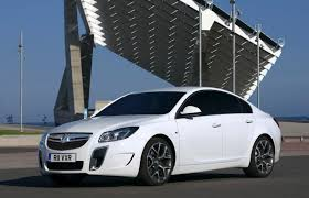 vauxhall buick 2015 buick regal information and photos zombiedrive
