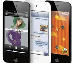 black friday online target black friday online sale offers 195 ipod touch with free 40 gift