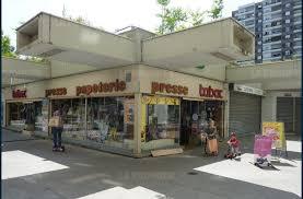 bureau de poste bourg en bresse economie le bureau du tonkin fermera à la fin de l été mais le