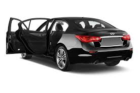 nissan infiniti 2 door 2014 infiniti q50 reviews and rating motor trend