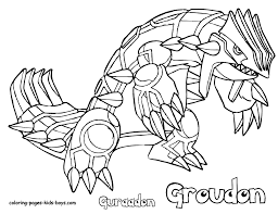 pokemon go 6 video games u2013 printable coloring pages
