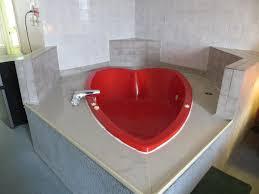 Diplomat Toilet Diplomat Inn Niagara Falls Canada Booking Com