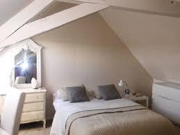 deco chambre beige décoration chambre beige et blanche 87 le mans 18380039 platre