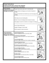 how to adjust european cabinet door hinges how to adjust european cabinet hinges www cintronbeveragegroup com