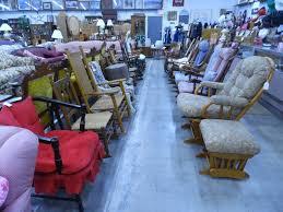 lighting stores lincoln ne attic sellars consignment store furniture focused consignment