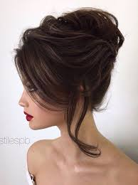 best 25 hairstyle for long hair ideas on pinterest prom