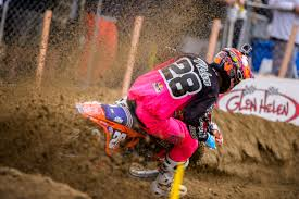 2015 pro motocross schedule count me in jessy nelson talks mxgp of usa