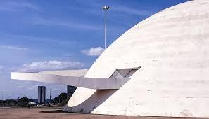 architektur reisen architektur reise brasilien a tour architekturreisen