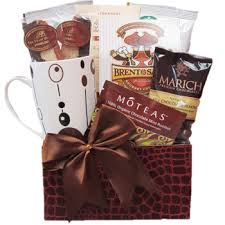 chocolate gifts delivery singapore in gifts to canada from singapore international gift delivery service