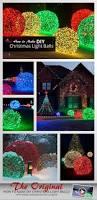 christmas online get cheap outdoor christmas light decoratingas