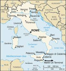 driving directions maps italy map driving directions and maps