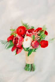 ranunculus bouquet bouquet of peonies and ranunculus bouquet wedding flower