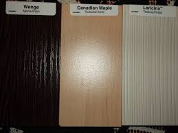 Canadian Kitchen Cabinets 100 Melamine Kitchen Cabinets Avanti Polyester And Melamine