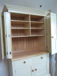 Black And White Oak Interior Folding Doors  Door System Mm X - Bifold kitchen cabinet doors