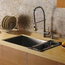 Vigo Kitchen Sink Vigo Kitchen Sink Colander Sink Ideas