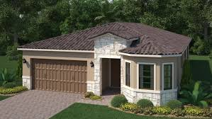 Eagle Homes Floor Plans by Castello Floor Plan In Eagle Creek Single Family Homes