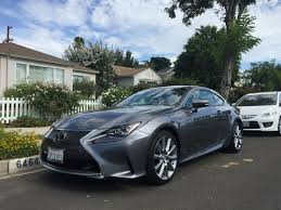 used lexus ventura county auto detailing los angeles mobile car detailing and wash