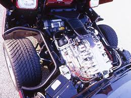 1994 corvette weight 1991 chevy c4 zr 1 corvette corvette fever
