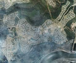 Fort Mcmurray Alberta Canada Map by Fort Mcmurray Wildfire Search These High Resolution Satellite