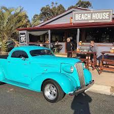 vacation home valla u0027s beach house valla beach australia