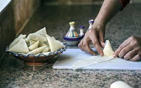 cours de cuisine marocaine cours de cuisine marocaine à essaouira au domaine de l arganeraie